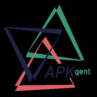 APK Gent